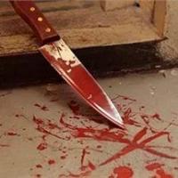 За убийство и поджог экс-секретарю Омского суда грозит 15 лет лишения свободы