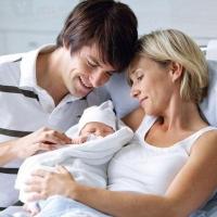 Новая надежда по лечению бесплодия от клиники репродуктивной медицины