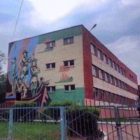 В Омской области появятся три новых школы