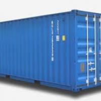 Как правильно размещать грузы в контейнерах