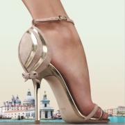 Правда и мифы об итальянской обуви