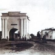 Памятникам Омской крепости выдадут паспорта