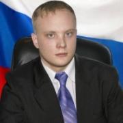 Кандидата в главы Омского района обвинили в мошенничестве