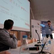 "Омский институт ""Град"" разработал программу развития Магадана"