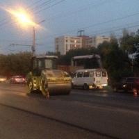 На ремонт 30 дорожных объектов Омска направлено около 868 миллионов рублей