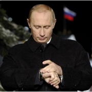 """Путин не приедет в Омск, сообщили ОмскПресс источники в """"Единой России"""""""