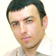 Юрист Шейко станет представителем Титова в Омске