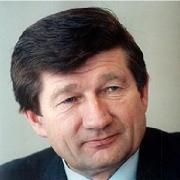 Опыт Омска учтён на федеральном уровне
