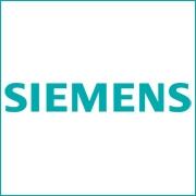 «ДельтаЛизинг» официально переименована в «Сименс Финанс»