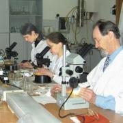 Кадры для омских заводов будут готовить в новом ресурсном центре