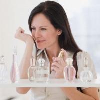 Несколько правил как правильно выбирать духи?
