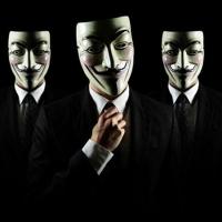 Google заплатит хакерам за взлом приложений