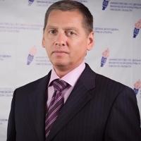 Главу Минспорта Омской области Константина Подбельского избрали в президиум ВФЛА