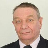 Губернатор Омской области отправил в отставку главу Исилькульского района