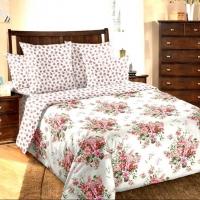 Пять причин купить постельное белье из Иваново