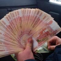Самая дорогая однокомнатная квартира Сибири продается в Омске
