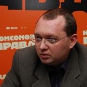 Омский водоканал принял участие в жкх-марафоне