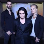 Стала известна цена билетов на омский концерт Placebo