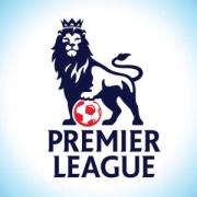 Английская премьер лига и ее основные события