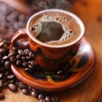 Омск вошел в топ-5 «кофейных» городов
