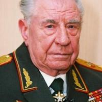 Омичи посмотрят на последнего советского маршала