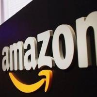 Преимущества покупок на Amazon
