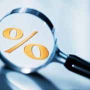 Сбербанк повысил проценты по вкладам
