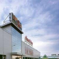 Новый арендатор земли у омской «Меги» предложил в 14 раз больше начальной цены