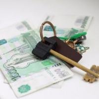 В Омске «черные риэлторы» продали квартиры на 15 миллионов рублей