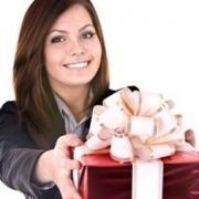 Омские бизнесмены получат специальный бонус к автокредиту