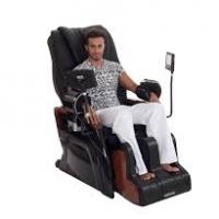 Ваш организм нуждается в массажном кресле Yamaguchi