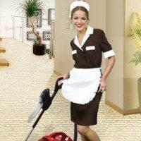 Полезные советы по уборке квартиры