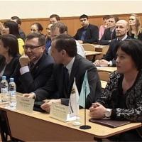 В Омске началось обучение будущих управленцев по Президентской программе