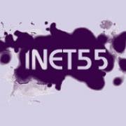 «Inet55-2011: от пользователя до клиента»