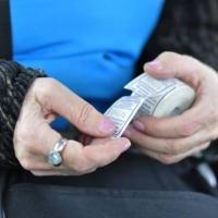Проезд в омском общественном транспорте может подорожать до 22 рублей