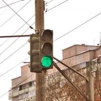 Омичи теперь будут быстрее проезжать по улице Богдана Хмельницкого