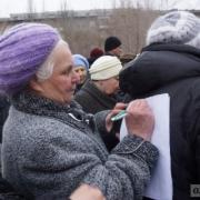 Омские депутаты намерены запретить застройку сквера на Конева