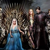 Финальную историю «Игры престолов» покажут в 2019 году
