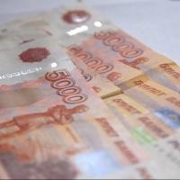 Экс-чиновницу омской мэрии будут судить за взятки от арендаторов