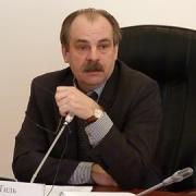 Половина Омска нуждается в проектах планировки