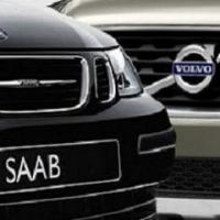 Запчасти и ремонт для Volvo и Saab
