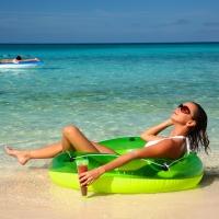 Куда поехать летом на отдых?