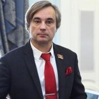 Омский депутат Калинин останется в СИЗО