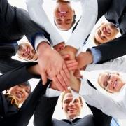 Управленец Года – 2011: Мы выбираем лучших!