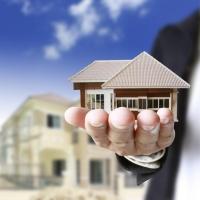 Как выбрать хорошее агентство недвижимости?