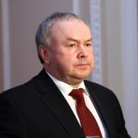 """Следствие ищет чиновников, незаконно выдавших """"Мостовику"""" 200 миллионов"""