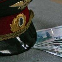 За 5-тысячную взятку омича оштрафовали на 200 тысяч рублей
