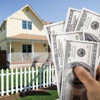 Риск инвестиций в недвижимость: источники, причины, способы минимизации