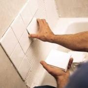 Как выбрать плитку для облицовки стен