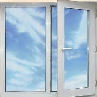 Выбираем окна
